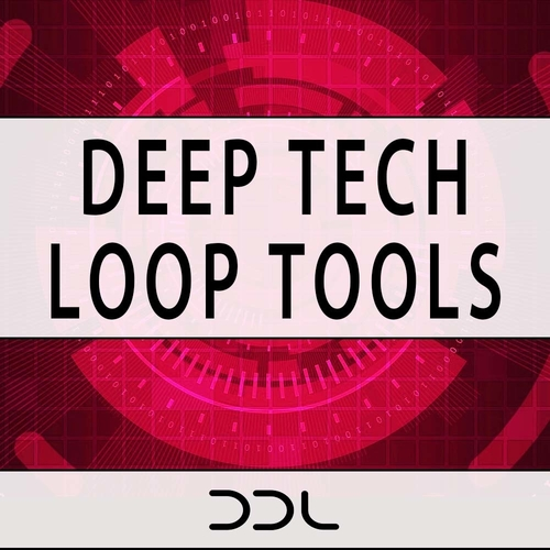 Deep Tech Loop Tools