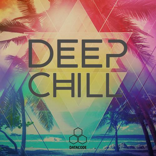 FOCUS: Deep Chill