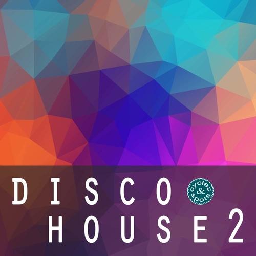 Disco House 2