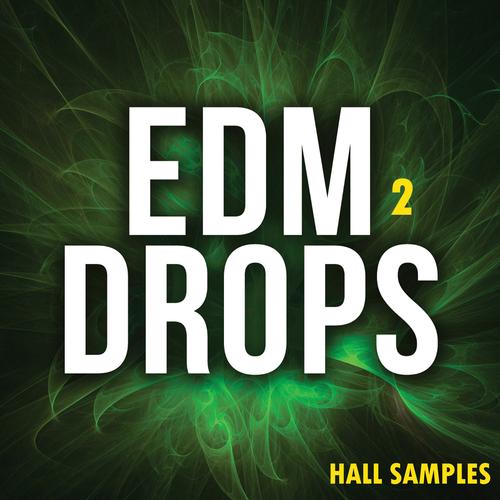 EDM Drops 2