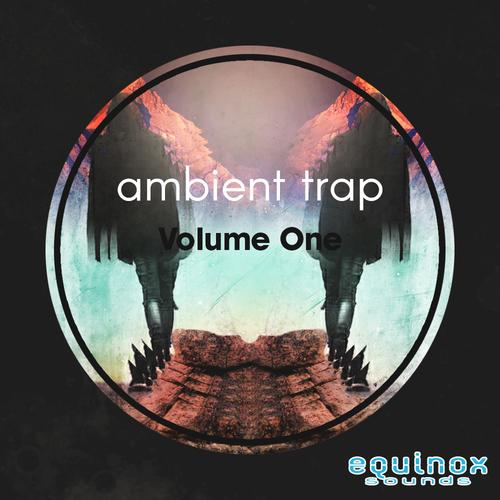 Ambient Trap Vol.1
