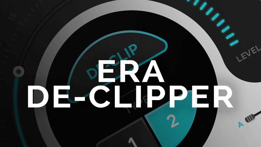 ERA De-Clipper
