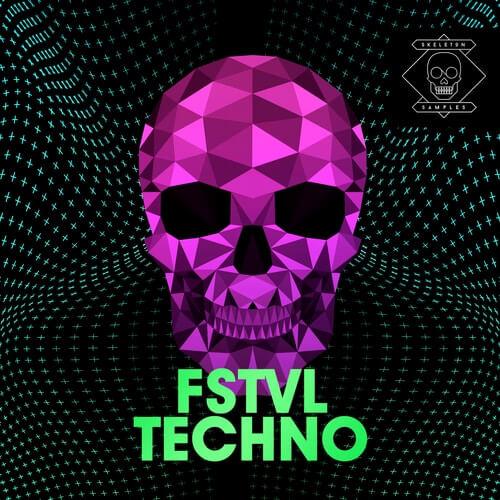 Fstvl Techno