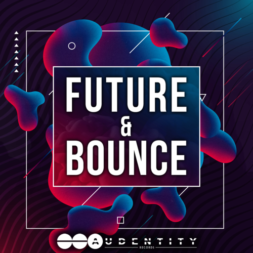 Future and Bounce