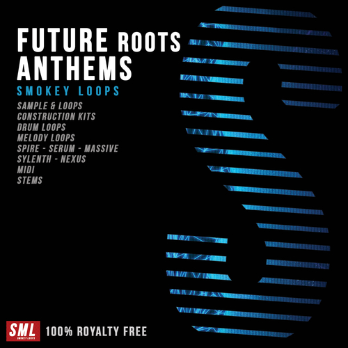 Future Roots Anthems