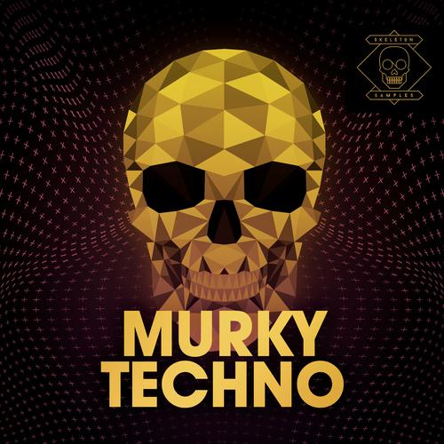 Murky Techno