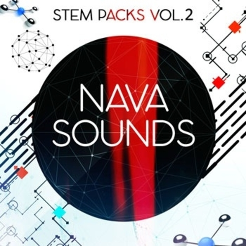 Stem Pack Vol.2