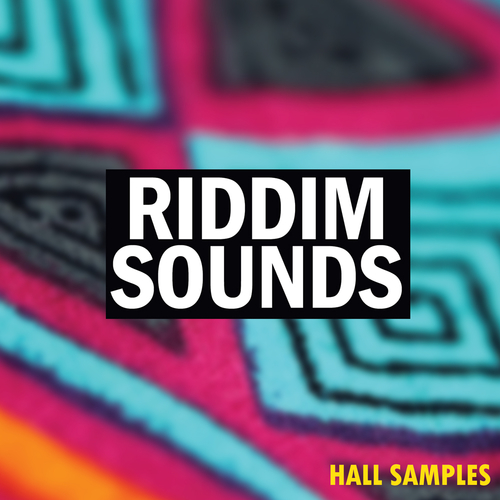 Riddim Sounds