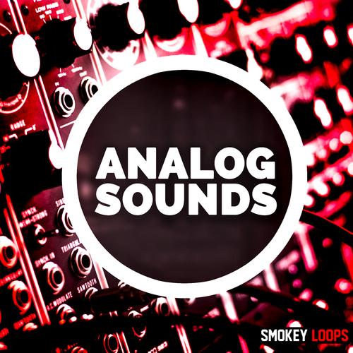 Analog Sounds