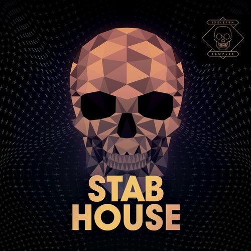 Stab House
