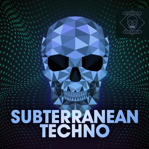 Subterranean Techno