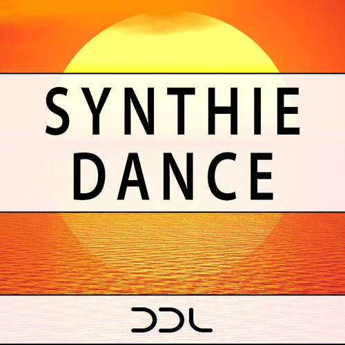 Synthie Dance