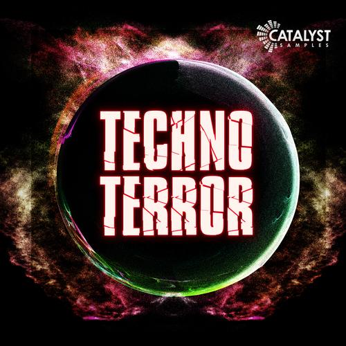 Techno Terror