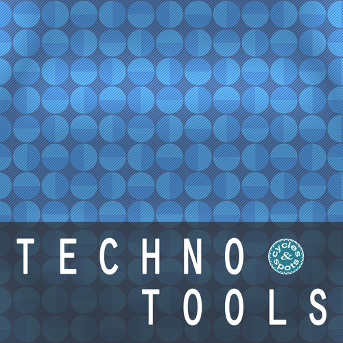 Techno Tools