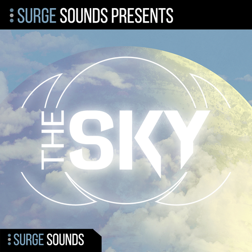 The SKY - Serum & Cthulhu Presets