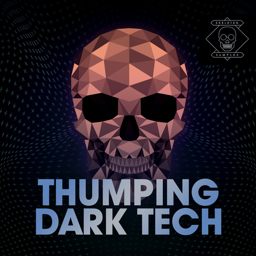 Thumping Dark Tech