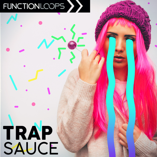 Trap Sauce