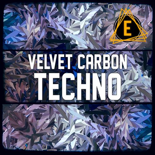 Velvet Carbon Techno