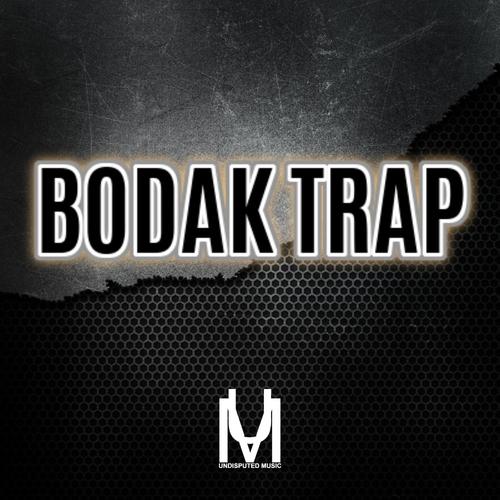 Bodak Trap