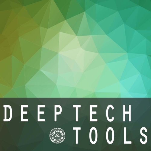 Deep Tech Tools