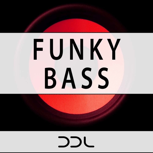 Funky Bass