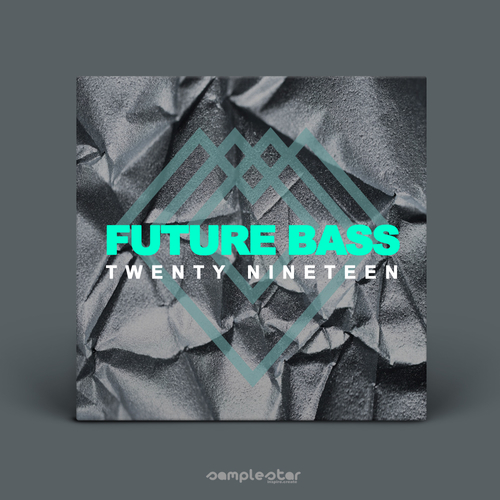 Future Bass 2019
