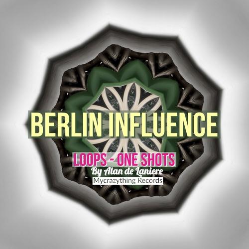 Berlin Influence