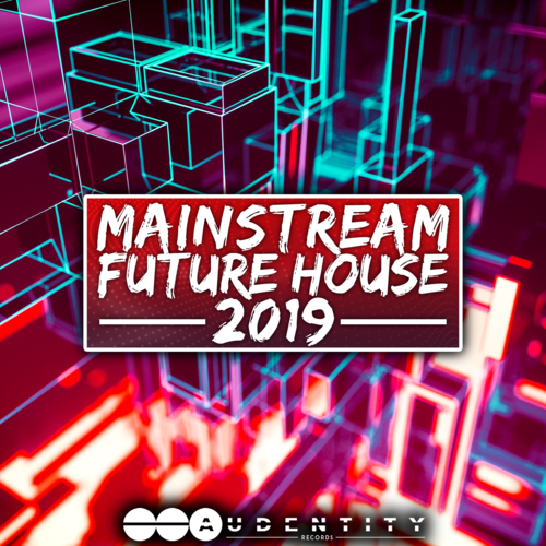 Mainstream Future House