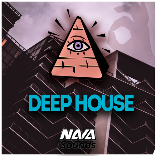 Hyped Deep House