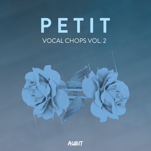 Petit Vocal Chops Vol.2