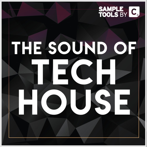 The Sound of Tech House