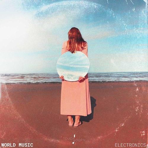 World Music: Electronics