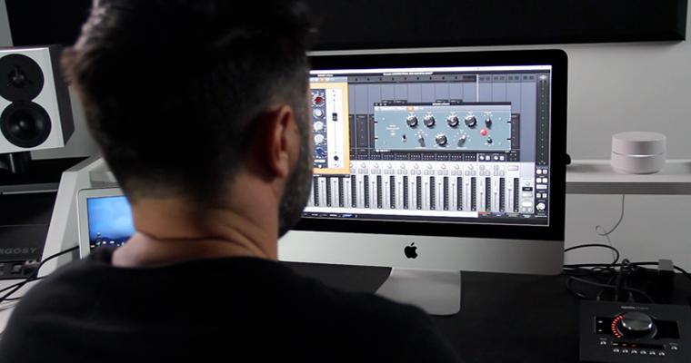 vocal-production
