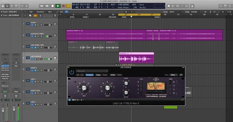 vocal-production-compressors
