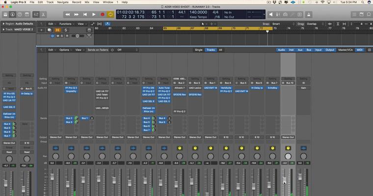vocal-production-delays-1