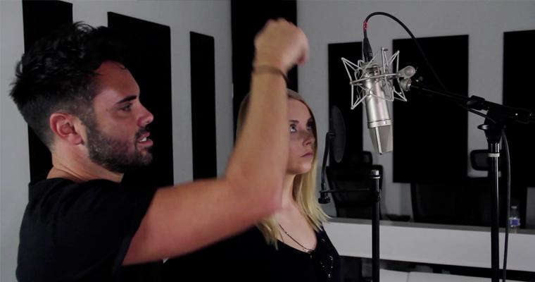 vocal-production-female-vocal-1