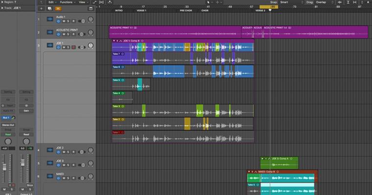 vocal-production-female-vocal