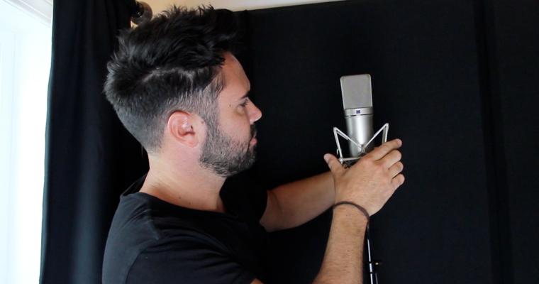 vocal-production-mic-setup