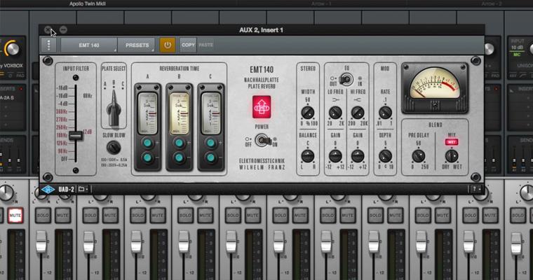 vocal-production-technical-prep