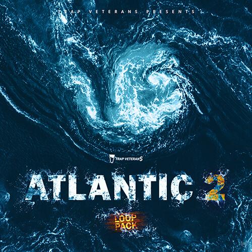 Atlantic Loop Pack 2
