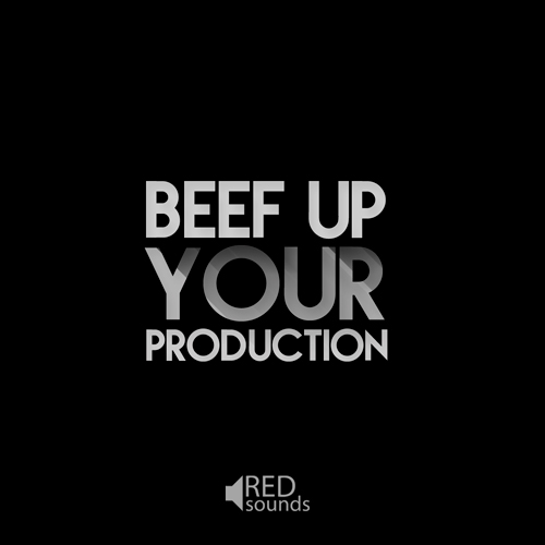 Beef Up Your Production