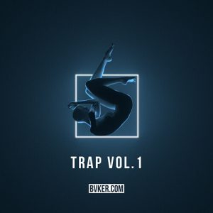 bvker-trap-for-serum-vol-1