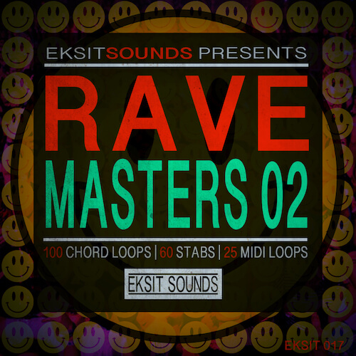 Rave Masters Vol 02