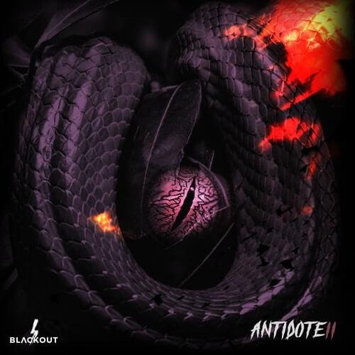 Antidote 2.0