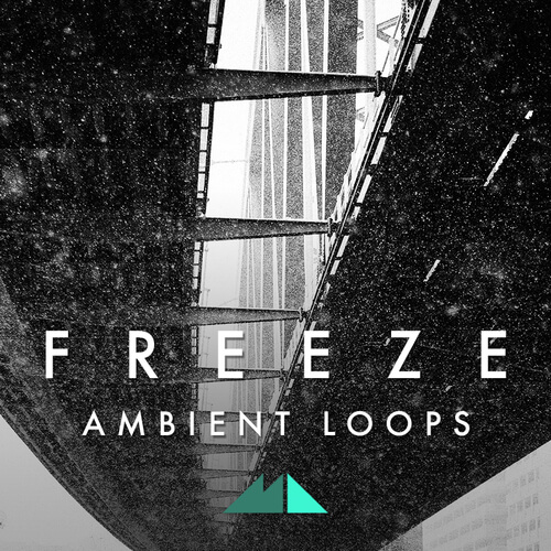 Freeze - Ambient Loops