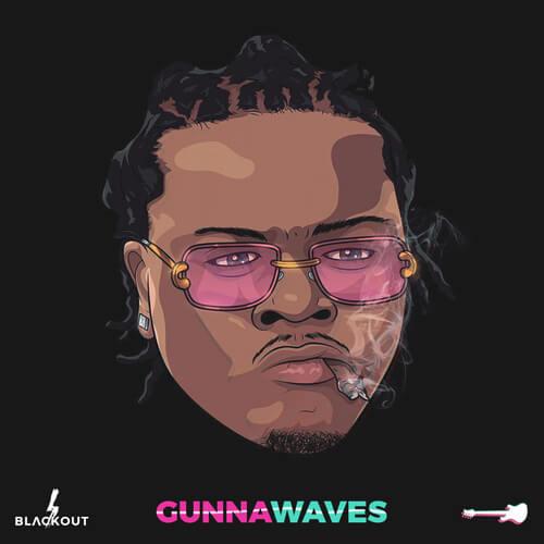 Gunnawaves