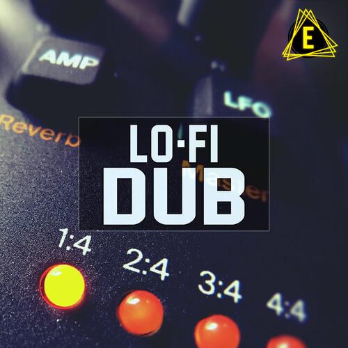Lo-Fi Dub