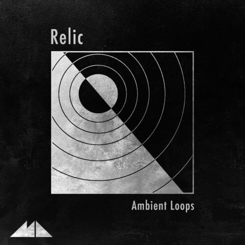 Relic - Ambient Loops
