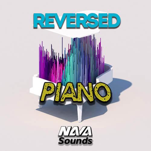 Reversed Pianos