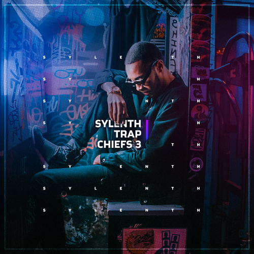 Sylenth Trap Chiefs 3